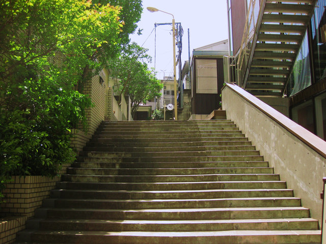 daikanyama024.jpg