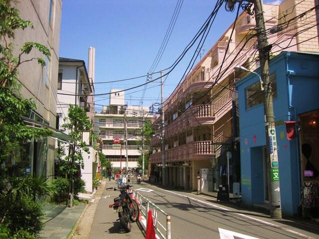 daikanyama027.jpg