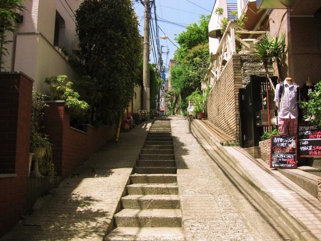 daikanyama028.jpg
