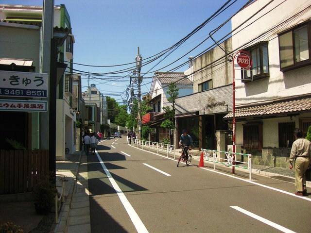 daikanyama031.jpg
