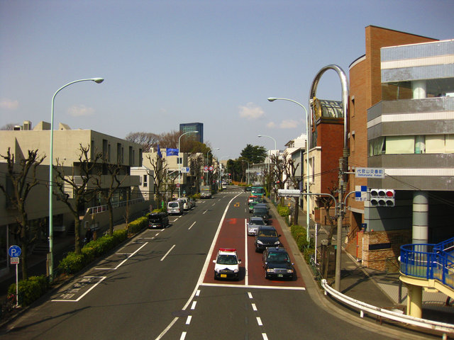 daikanyama040.jpg