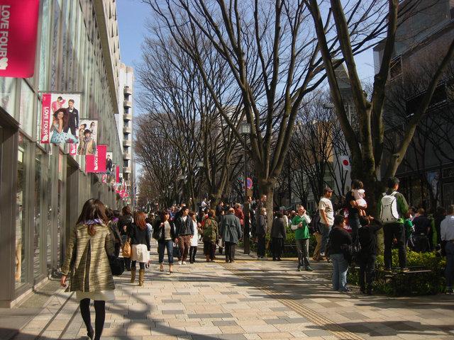 omotesando005.jpg