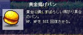 0306f.jpg