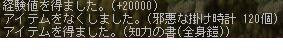 0411e.jpg