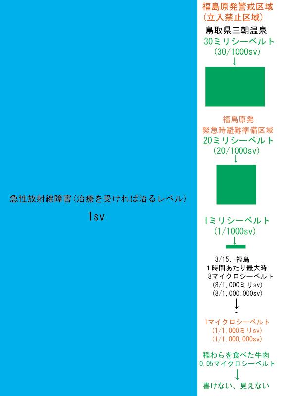 1SV.jpg