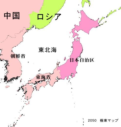 20100827-1.jpg