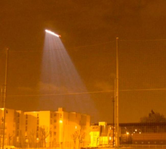 UFO-China-Pleiades02.jpg