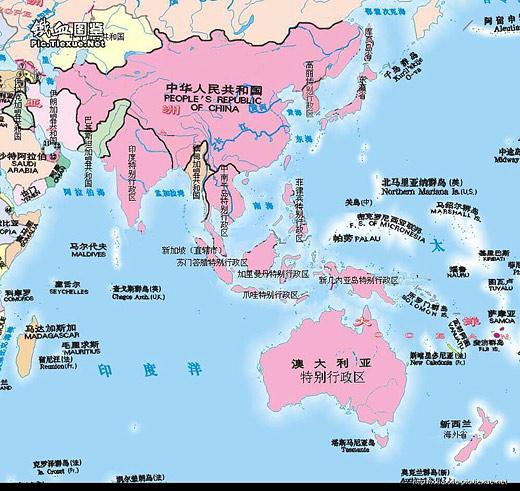 china2050-3.jpg