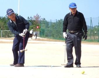 鳥取MG大会2006
