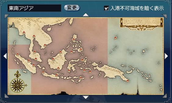 4・29東南アジア無法化②