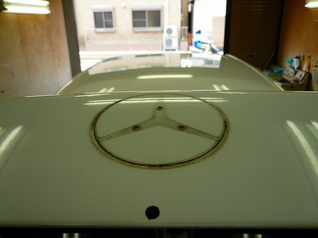 P1060600-90.jpg