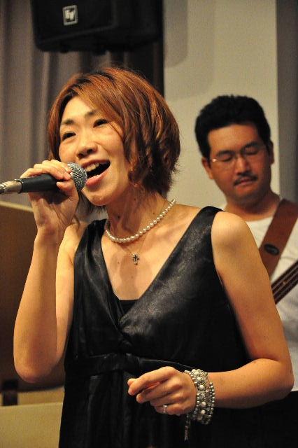 和~nagomi <br />Darie