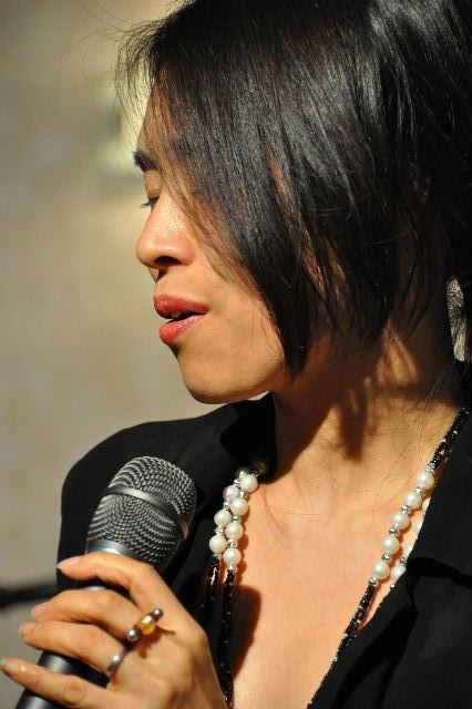 Jazz Dialogue6