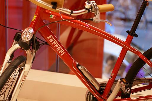 ferrari shop_2009_04