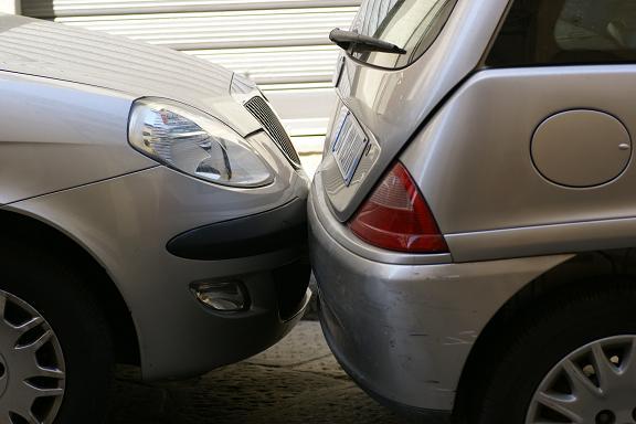 parcheggio in firenze_2_2009
