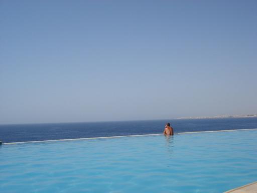 sharm el sheik_piscina