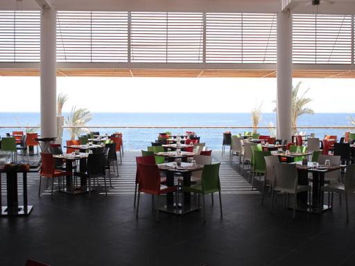 sharm el sheik_ristorante