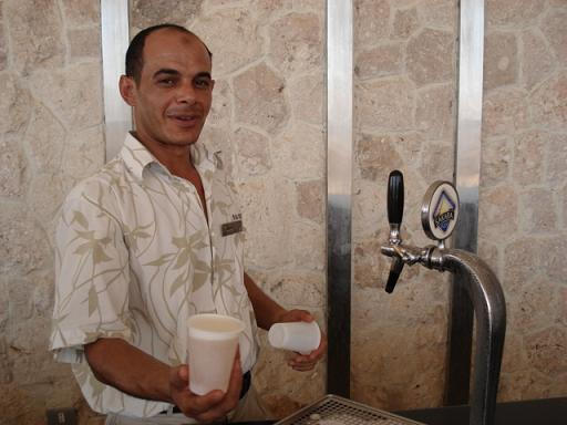 sharm el sheik_bira