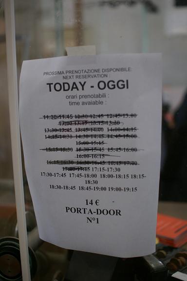 uffizi prenotazione_avviso_02