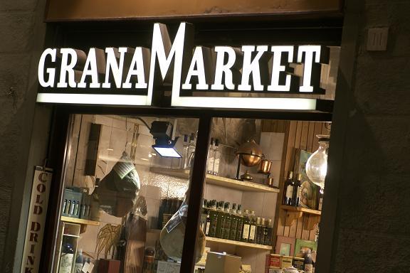 grana market_front