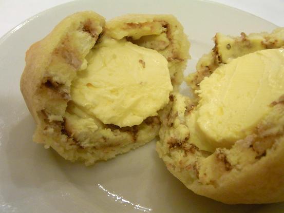 gelato fritto_02