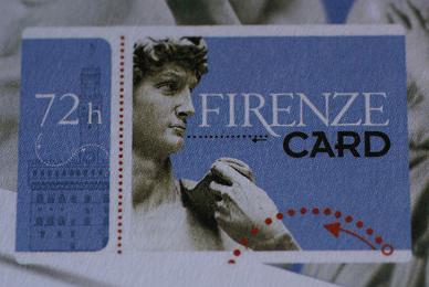 firenze card_2011