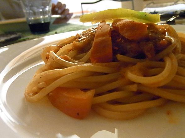 spaghetti al pepe_2011