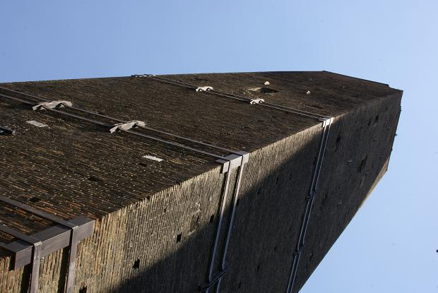 torre di pendente