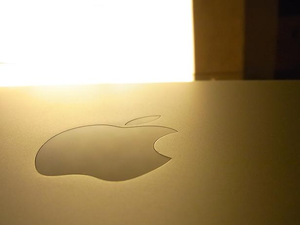 apple after wifi_2011