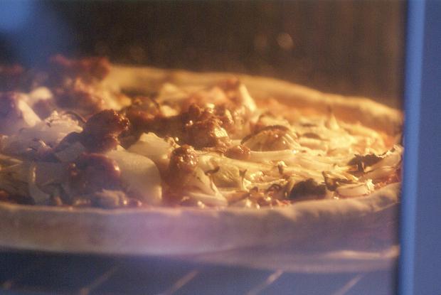 coop pizza capricioza_2011