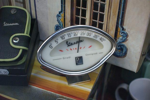 vespa termometro_2011