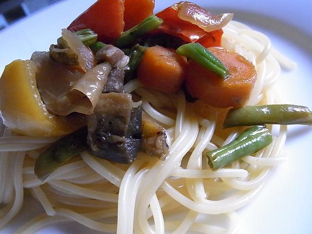 spaghettini al ratatouille_02_2011