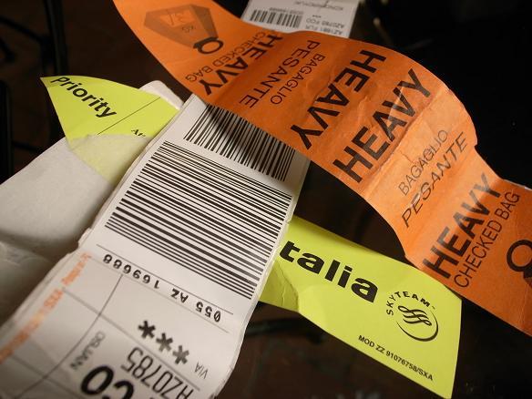 heavy luggage_blog_2012