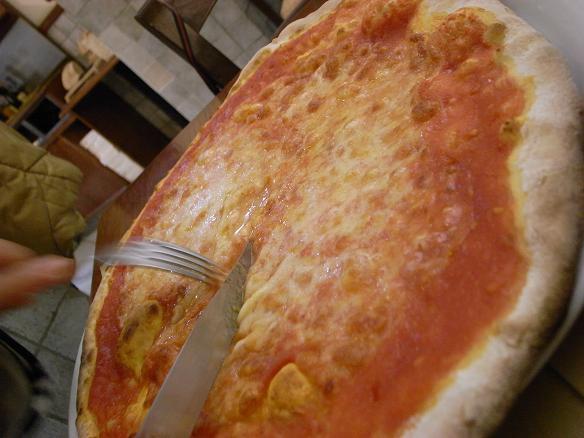 pizza margherita3