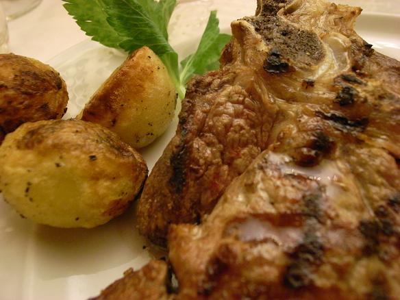 close pic bistecca2