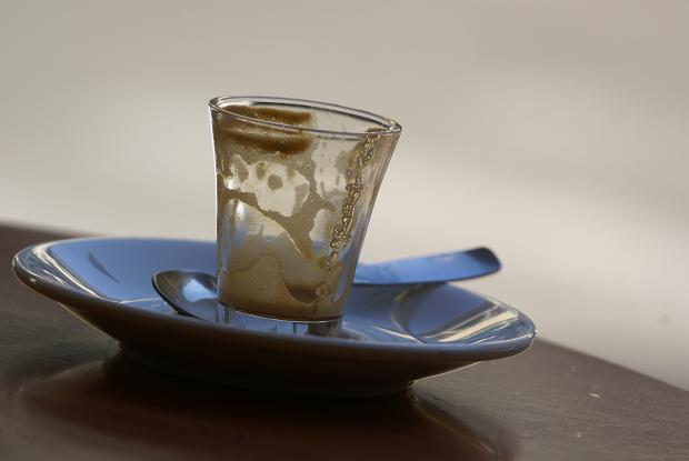caffe marocchino_blog_2012