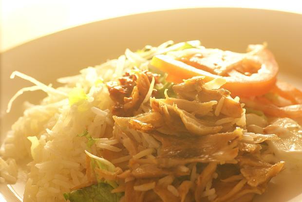 kebab rice_2012