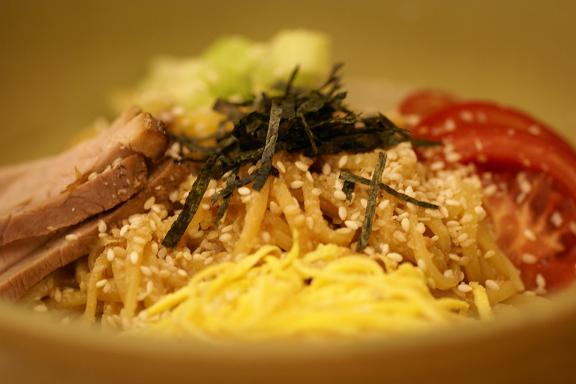banchi_hiyashi_03.jpg