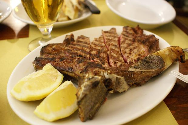 bistecca_20110713232458.jpg
