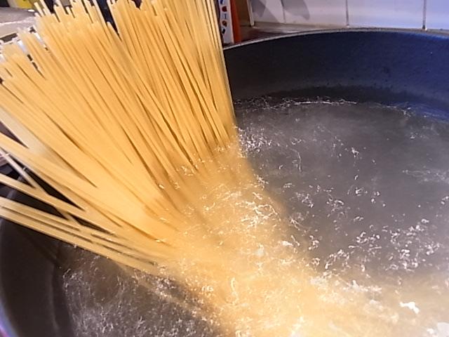 boiling_20110724210147.jpg