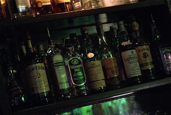 bottles_20110429061931.jpg