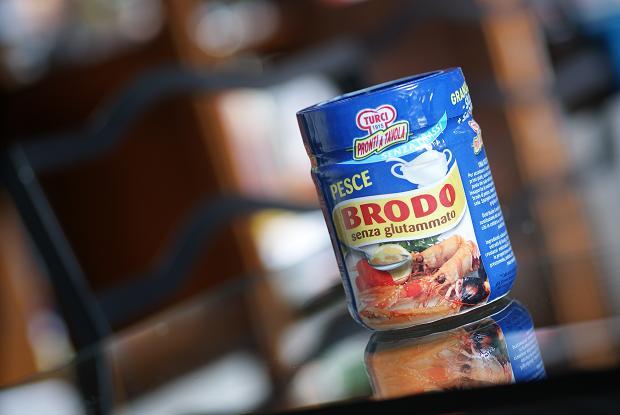 brodo_2011.jpg