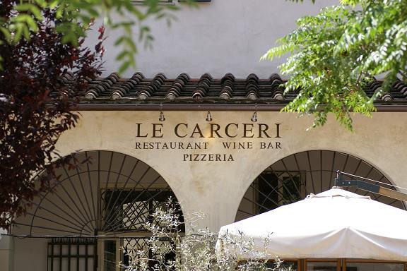 carceri_outside.jpg