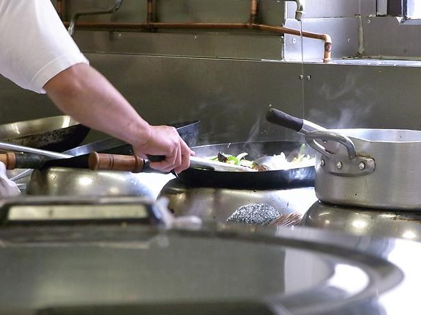 cooking_20110621061316.jpg