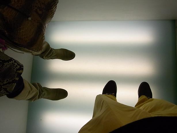 elevator.jpg