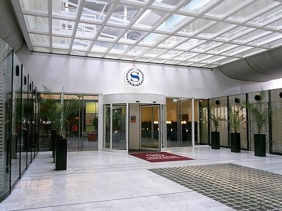 entrance_20110617193231.jpg