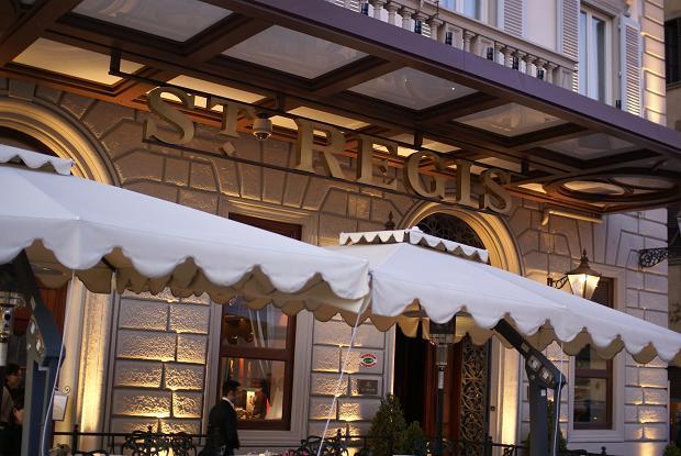 entrance_20111114024404.jpg