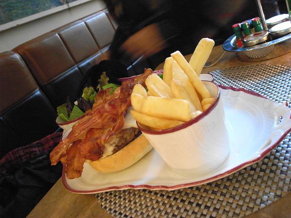 hamburger_20120220222634.jpg