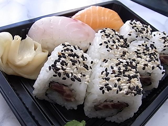 maguromaki.jpg