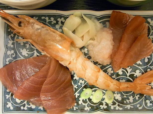 otsukuri_20110906182143.jpg